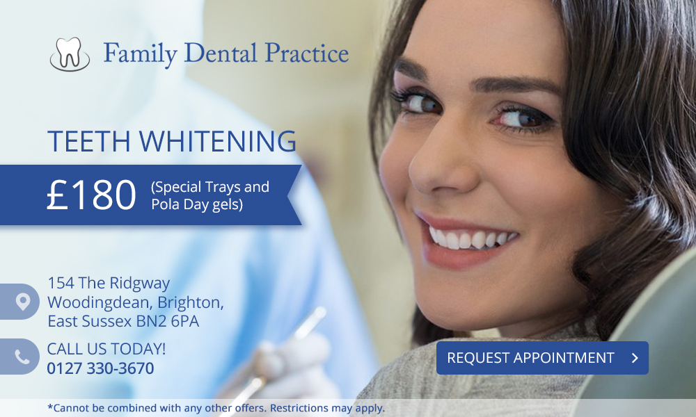 Fees And Offers  Family Dental Practice  Brighton. Northern Insurance Company Of New York. Car Insurance Instant Quotes Ce Mark Label. Pasadena Rehabilitation Institute. Daycares In Brandon Ms Point Of Care Software. Pest Control Supply Stores St Marys College. Adjustable Rate Mortgages Eczema Or Psoriasis. Cervical Spine Pictures Best Database Program. Bankruptcy Procedure Rules Dr Robert Smith Jr