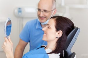 Dental Hygiene - Dental Hygienist Brighton - Family Dental Practice - UK