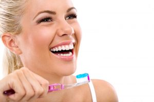 Cosmetic Dentistry Services - Family Dental Practice - Brighton - UK
