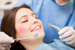 Root Canal Services - Family Dental Practice - East Sussex - UK
