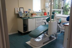 Dental Services - Family Dental Practice - Dental Care Woodingdean - UK